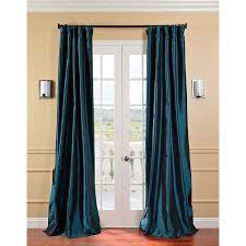 Small Picture Best 25 Mediterranean curtains ideas only on Pinterest