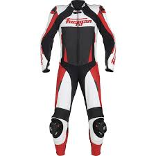 sentinel furygan full apex perforated one piece motorcycle suit