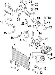 parts com® audi a8 quattro blower motor fan oem parts diagrams 2004 audi a8 quattro l v8 4 2 liter gas blower motor fan