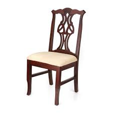 chair design ideas. Fabulous Chippendale Chairs With Solid Strong Source Fascinating Design For Living Room Ideas Chair