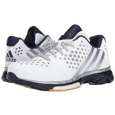 adidas volleyball shoes. adidas volley response boost women\u0027s volleyball shoes e