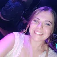 "40+ ""Sophie Perkins"" profiles | LinkedIn"
