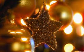 Christmas Star 55 wallpaper ...