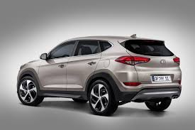 2018 hyundai creta review. exellent creta 2018 hyundai creta image for desktop with hyundai creta review