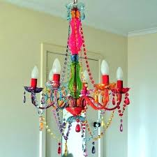 colored chandelier colored glass chandelier large colored crystal chandelier light 6 arm gypsy crystals ceiling lamp gypsy gypsy amber colored chandelier