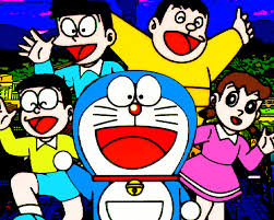 free image doraemon and ita wallpaper hd friends