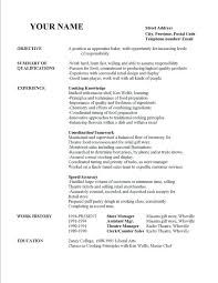 Custodian Resume Best Custodian Resume Sample Templates Template Mmdadco