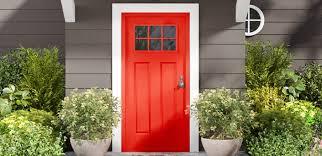 exterior paint color and trim paint