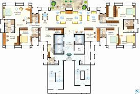 house plans 4000 to 5000 square feet luxury 5000 sq ft house plans in india of