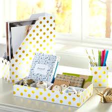 Decorative Desk Accessories Sets Best Decorative Desk Accessories Medium Size Of Office Office Supplies