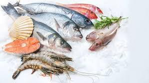 Safe Seafood While Pregnant Good And Bad Fish Options