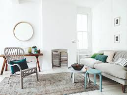 dulux colour ideas for living rooms. dulux ultrawhite with muted accessories colour ideas for living rooms