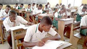 Anxiety over performance of Nigerian candidates in 2020 WASSCE -