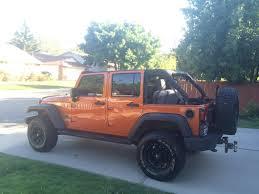 jeep wrangler 4 door black. Simple Black Wrangler For Jeep 4 Door Black N
