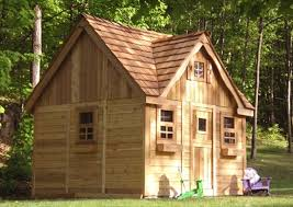 pallet building plans. pallet playhouse building plans e