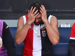Paddy McCartin VFL punch attack ...