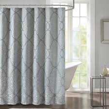 gray and teal shower curtain. colden shower curtain gray and teal h