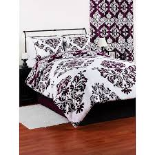 com bedding sets 35 my