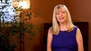 Rita Gibbs, Tucson Real Estate Professional - YouTube