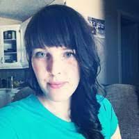 Colleen Douville - Registered Nurse - Alberta Health Services   LinkedIn