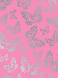 Light Pink Wallpaper For Bedrooms 43 Units Of Baby Pink Wallpaper