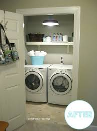 laundry room organizers best organize laundry room images on bathroom flat irons and laundry rooms laundry room shelf systems