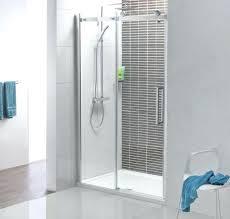 32x32 shower kits medium size of round corner shower kit nice pictures design kits 32 x