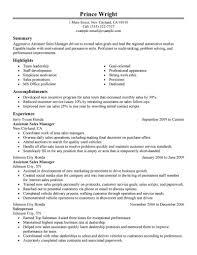 ups field service engineer sample resume example internship cover ups field service engineer sample resume ups field service engineer sample resume