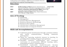 Resume Automatic Resume Maker Awesome Resume Maker Free For