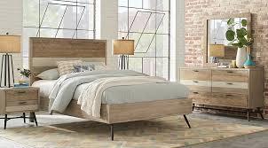 wood queen bedroom sets.  Wood And Wood Queen Bedroom Sets F