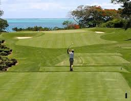 Junior Golf Club Fitting Do Juniors Need To Get Golf Club