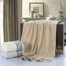 best luxury high quality hotel travel gym golf bath beach towel large for s bathroom towels best luxury bath towels