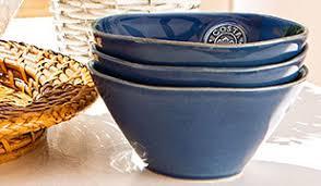 Купить керамическую посуду <b>Costa Nova</b> в интернет-магазине ...