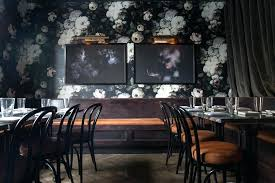 marlite wall panels small restaurant interior design ideas best restaurants images on decor pizzeria pub