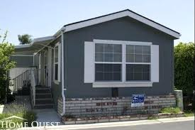 single wide mobile home remodel ideas painting mobile home exterior the catalog of ideas images single