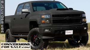 chevy trucks 2015 lifted. 2015 chevy silverado tuscany black ops eba lifted truck showcase trucks