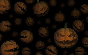 Tumblr Halloween Desktop Wallpapers ...