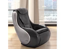 massage chair attachment. titan pod massage chair $475 attachment