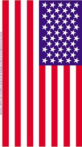 American Flag Website Background U S A Flag God Bless America