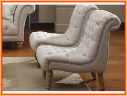 bedroom accent chairs big accent chairs studded accent chairs