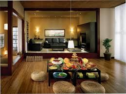 House And Home Dining Rooms For Modern Concept Gorgeous Simple - House and home dining rooms