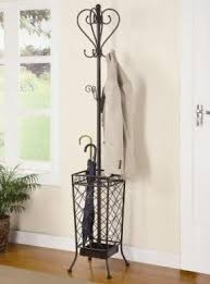 Coat Rack Vancouver Coat Rack Stand Foter 28