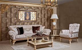 versalice living room set osmanlı tarzı klasik koltuk
