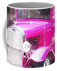 See more ideas about pink panthers, pink, panther images. Pink Panther Coffee Mugs Fine Art America
