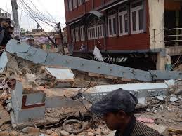 expert reaction ese earthquake scimex expert reaction ese earthquake