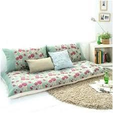 floor seating. Interesting Seating Floor Cushions Ikea Seating Stool With N