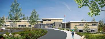 Don't miss out on some of our great auctions! Stevens Creek Chosen For Name Of New Elementary In Lake Stevens Heraldnet Com
