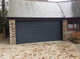 garage doors el pasoGarage Doors  Houses For Sale In Albuquerque Real Estate Nm