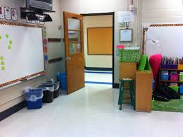 open classroom door.  Open Open Classroom Door For Inspirations The Elementary  Adventure Tour With 1