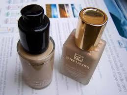 double wear makeup to go estee lauder makeup here 1 mac studio fix fluid vs estee lauder